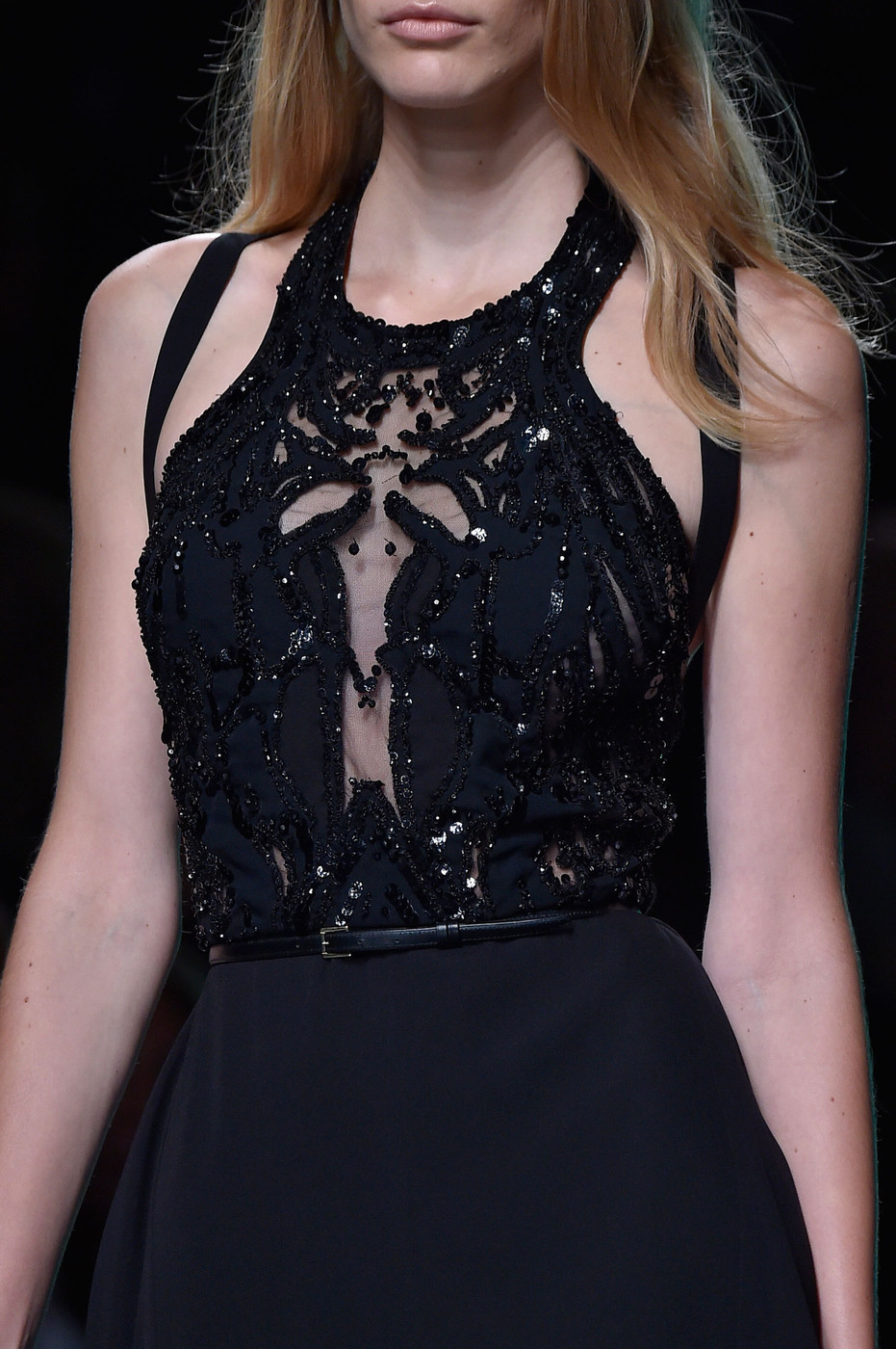 Najljepše haljine - Page 21 Tumblr_ndd1m0c5Oe1rvyr2no1_1280