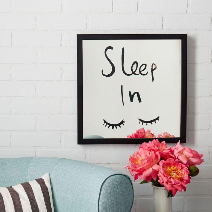 >> HOME SWEET HOME << - Página 10 Tumblr_nil5g1uEf11qd21rvo1_1280