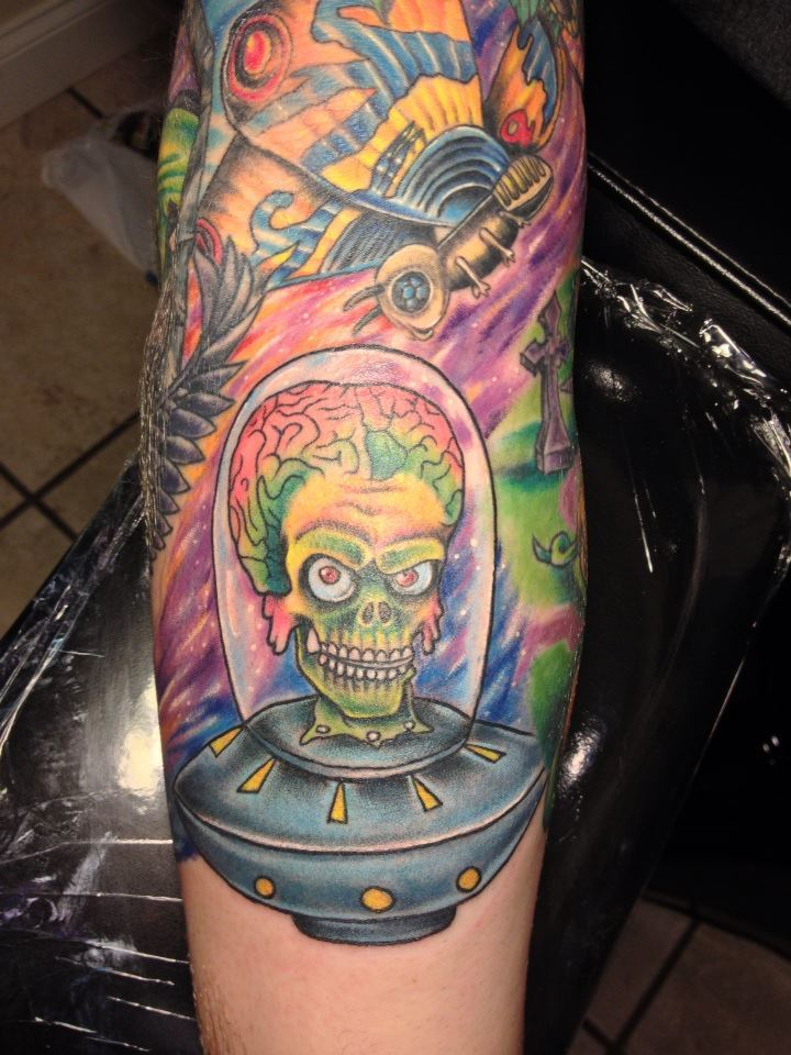 Tattoo the Earth:::the Tattoo Thread Tumblr_mhvitpURjY1qzabkfo1_1280