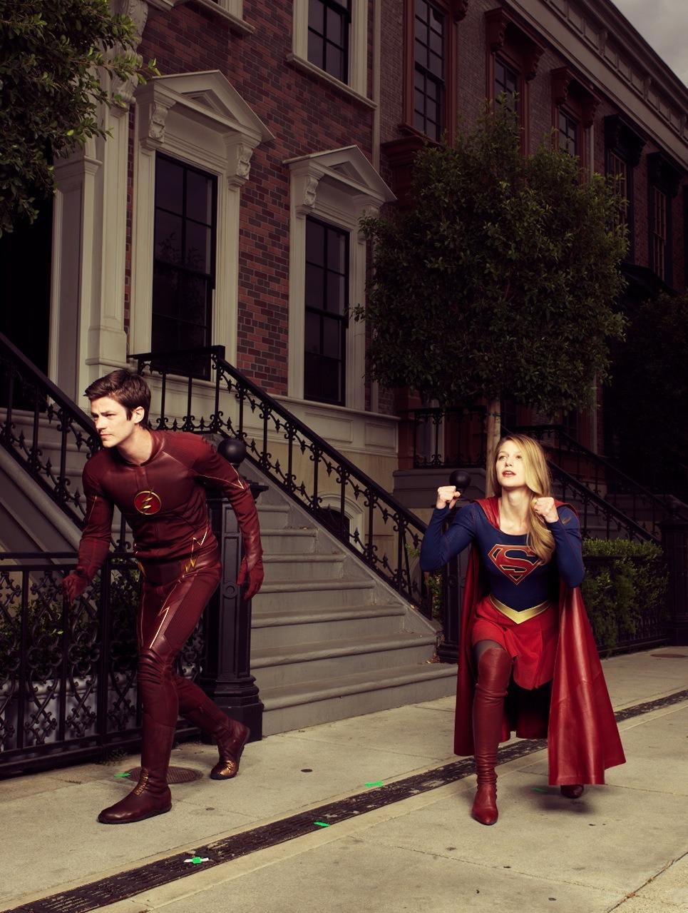 [TV] Supergirl - Irmã da Lois escolhida! - Página 8 Tumblr_nog9qyCXCc1susnhzo2_1280