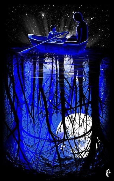 Volim plavo - Page 36 Tumblr_n1yss0vkPi1sg22dvo1_500