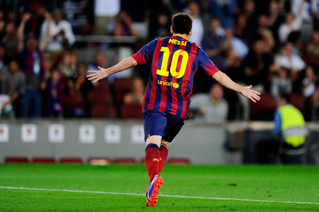 Lionel Messi. - Page 6 Tumblr_mtd6q4bNea1syb52go1_1280
