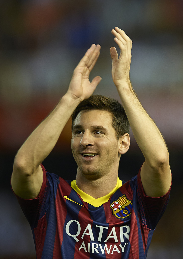 Lionel Messi. - Page 6 Tumblr_mss17sCRsm1syb52go1_1280