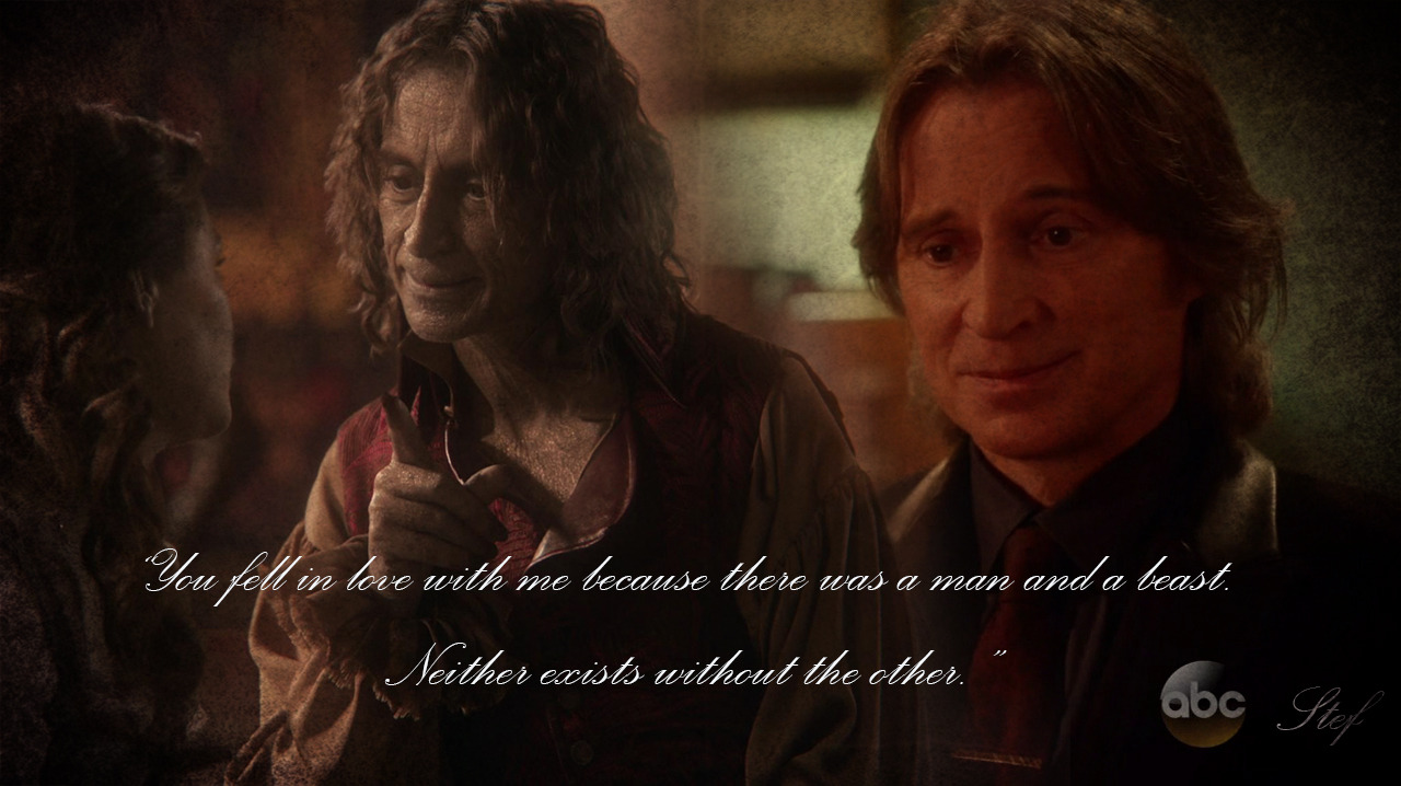 Le Rumbelle - Page 6 Tumblr_o6dol49gT71ueh6ymo6_1280