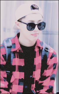 ☆ cho seung youn (uniq) Tumblr_nqthtaaw8Q1txa1lko6_250