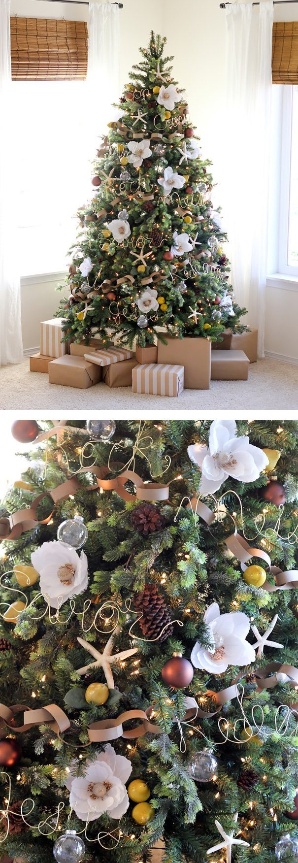 Božićna drvca - Page 4 Tumblr_nzmn3iydQr1s59yrco3_1280