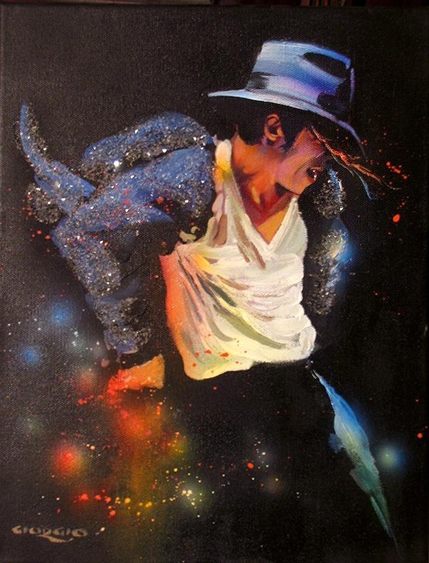 Michael Modo Artistico Tumblr_nfzzxf6cCL1qcqvito1_1280