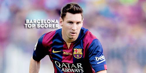 Lionel Messi. - Page 6 Tumblr_nfhpvksDYo1twkbz5o4_500