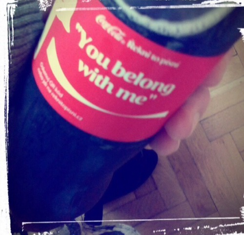Single » You Belong With Me Tumblr_ndwjonEACY1qewjrdo1_500