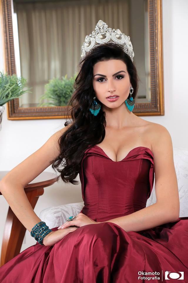 jessica vilela, top 3 de miss brasil universo 2015. - Página 4 Tumblr_nob6upqahN1s100tmo1_1280