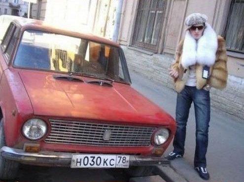 El tópic de la madre Rusia y sus encantadores bebedores rusos - Página 2 Tumblr_inline_o5mumwLQTP1qbhmtm_500