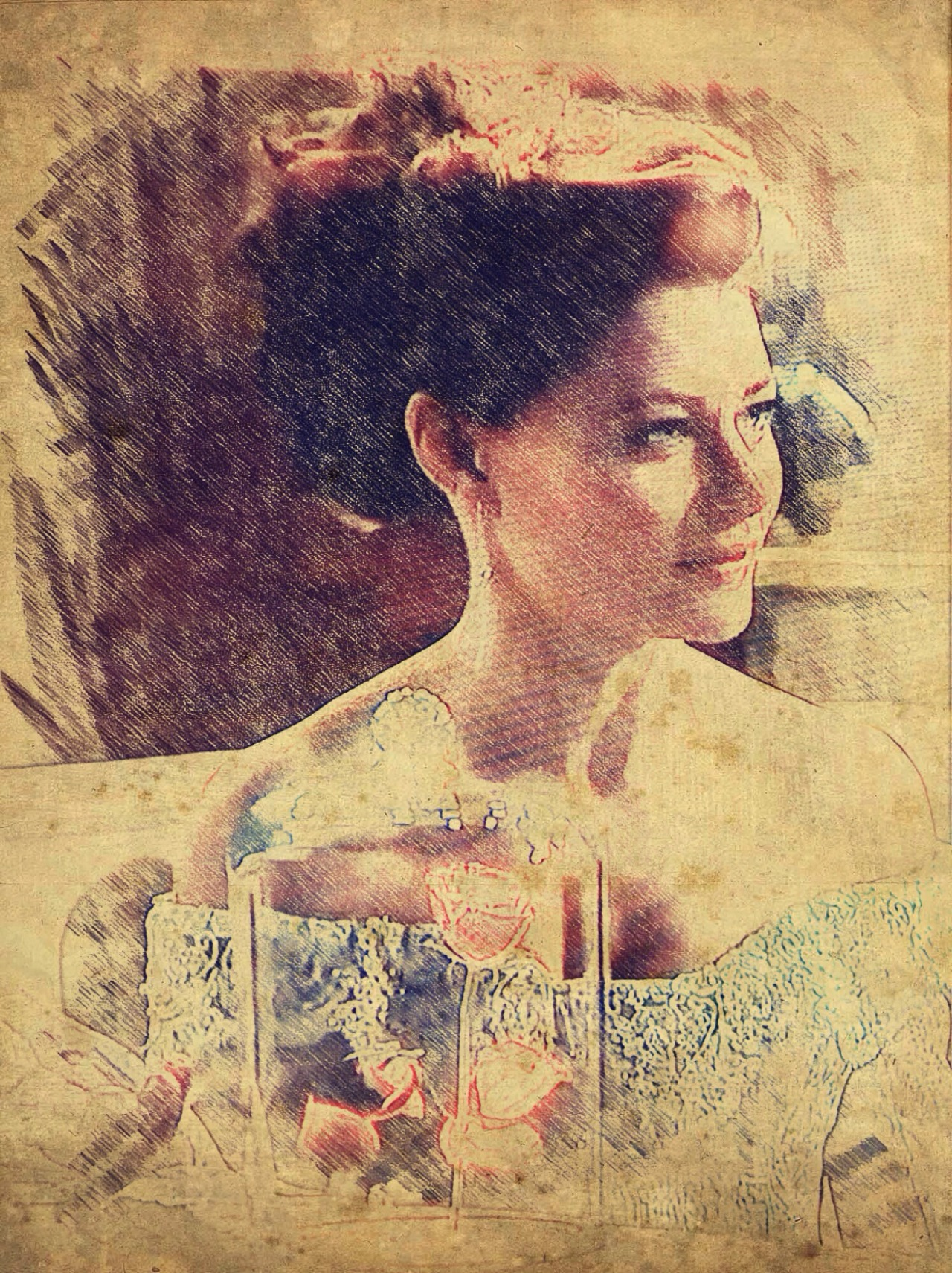 Le Rumbelle - Page 40 Tumblr_nw4qewbvNg1unpy1po1_1280