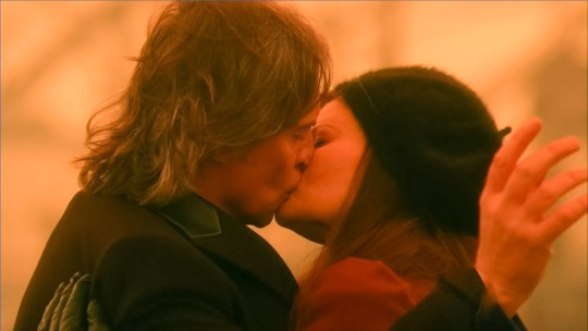 Le Rumbelle - Page 37 Tumblr_o5g2fnTyWD1t7db1ro2_540