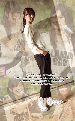 My SCANDAL edits Tumblr_nw88jmyoe71r567nwo1_250
