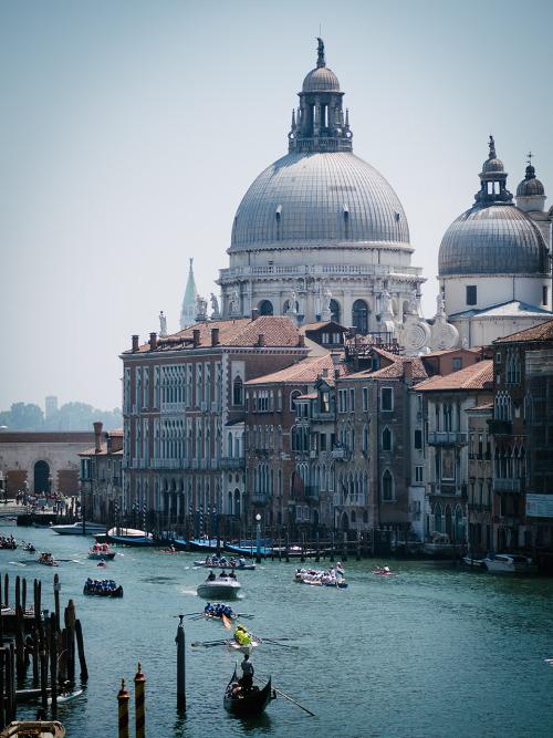 Italija - Page 3 Tumblr_niwbhgCn1v1qjvnc4o1_500