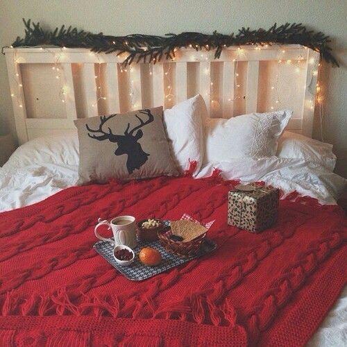 >> HOME SWEET HOME << - Página 10 Tumblr_ng8m4jFGkI1tppcffo1_500