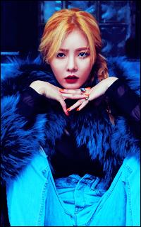 ☆ kim hyuna Tumblr_nthndha7ZO1txa1lko8_250