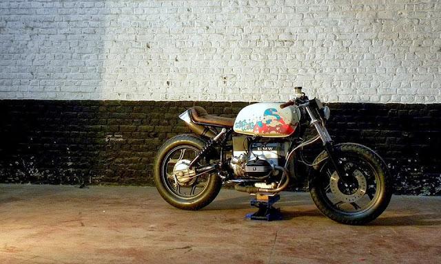 C'est ici qu'on met les bien molles....BMW Café Racer - Page 37 Tumblr_nwf8aje5EC1us8wilo1_1280