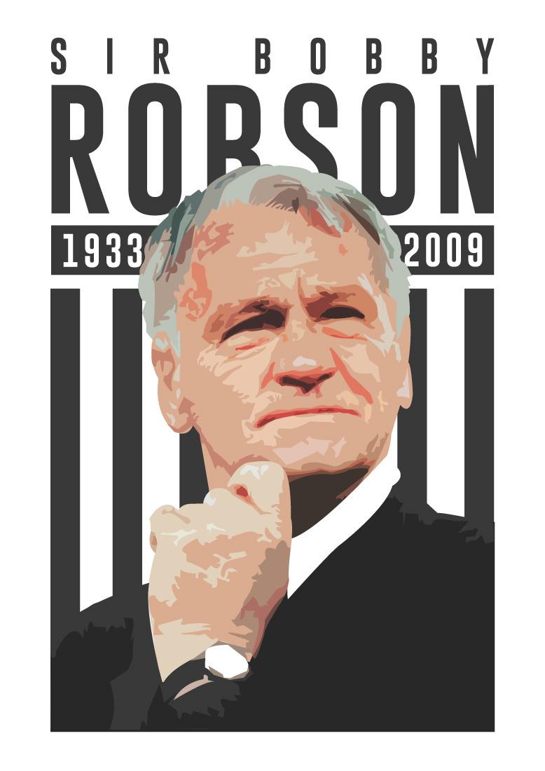 Sir Bobby Robson  - Page 2 Tumblr_mvwinxZKm61sl80t6o1_r1_1280