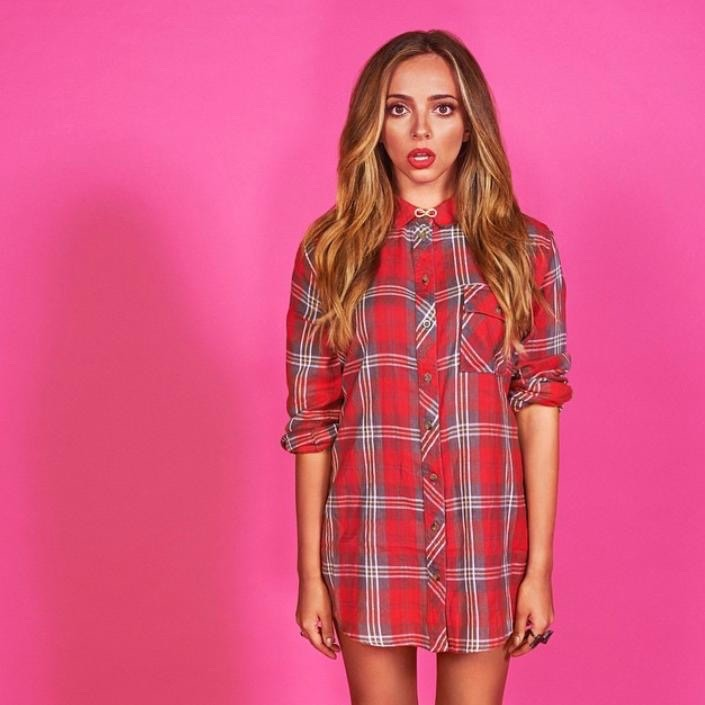 Little Mix Tumblr_nouvz3PBdi1rbrxfjo1_1280