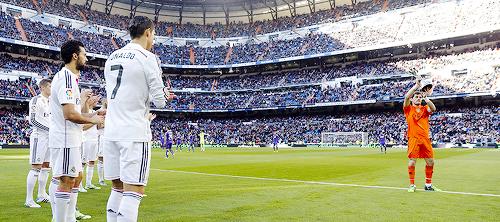 Real Madrid[5]. - Page 17 Tumblr_nhyzn4z4uy1qiy96so3_r2_500