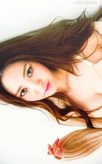 Lee Hye Jin
