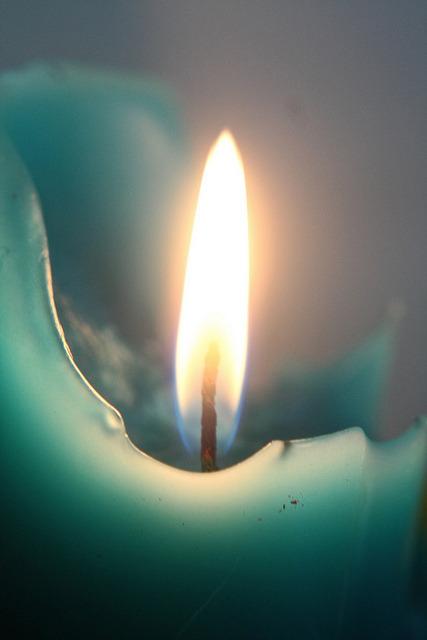 Plamen svijeća - Page 19 Tumblr_mycwcod5XW1rs8w78o1_500