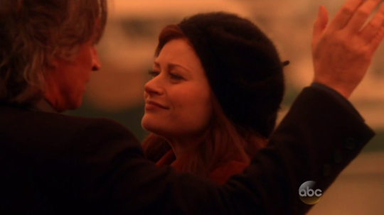 Le Rumbelle - Page 37 Tumblr_o5k1z78pw31ueh6ymo1_540