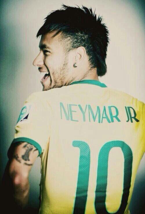 Neymar Jr. - Page 4 Tumblr_n75lznZplj1riawz0o1_500