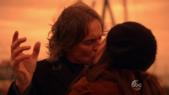 Le Rumbelle - Page 37 Tumblr_o5k1z78pw31ueh6ymo9_540