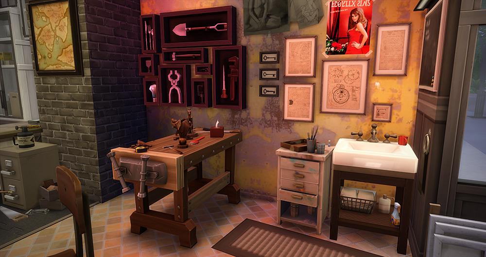 L'Atelier de Rope' - Page 16 Tumblr_nndz6fhONh1svletjo6_1280