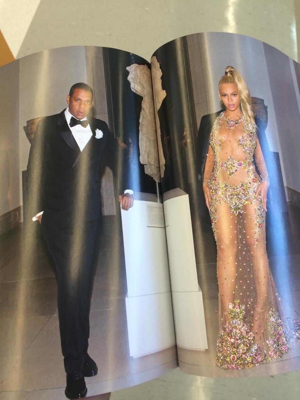 Fotos de Beyoncé > Nuevos Shoots, Campañas, Portadas, etc. - Página 44 Tumblr_ntntjx8olq1ryqnclo1_1280