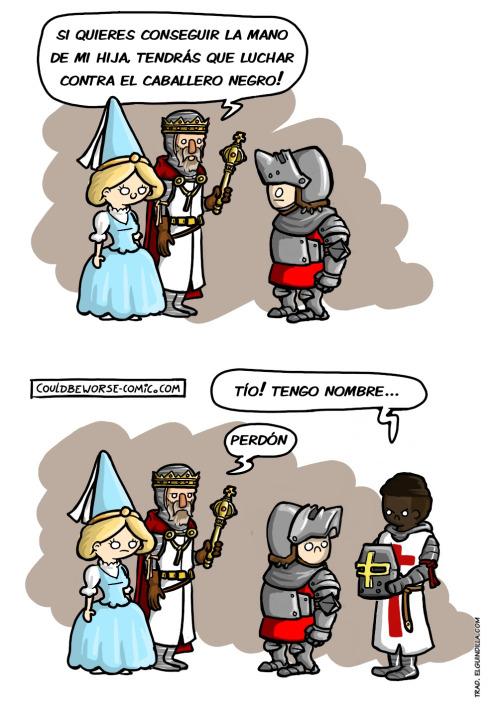 Humor Negro... - Página 7 Tumblr_o00h90n3UC1qbogk6o1_500