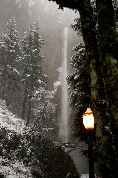Pics of places that look like places from the films, or are just nice. [3] - Page 6 Tumblr_mhazufhbPS1relrdqo1_500