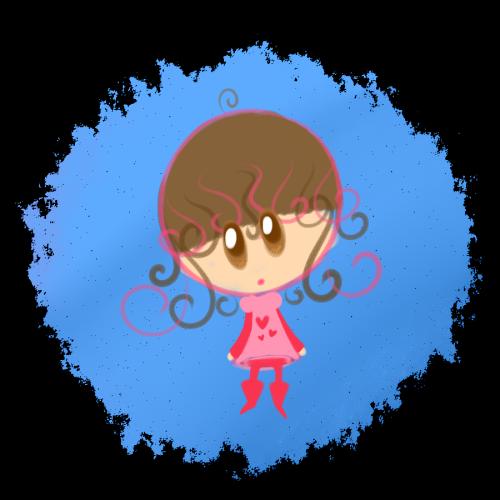 Sara's Desktop Tumblr_nen0dbOD7G1s5iyovo1_500