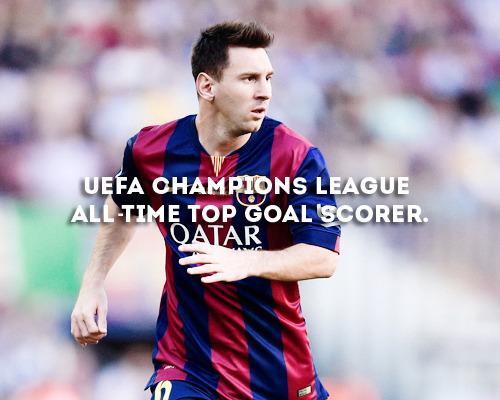 Lionel Messi. - Page 2 Tumblr_nfm5c1OZ2w1tdpvuqo2_500