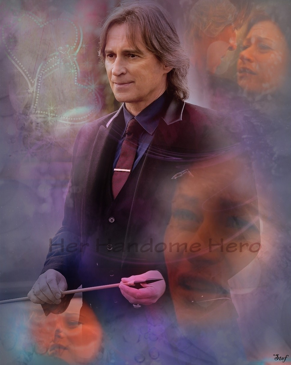 Le Rumbelle - Page 38 Tumblr_o5qvhnGadE1ueh6ymo1_1280