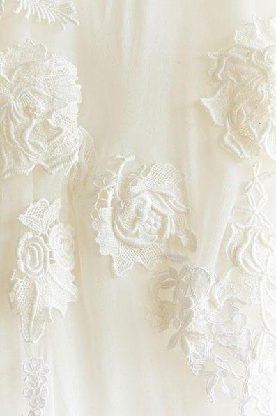 Volim bijelo - Page 34 Tumblr_n8hzb0rFPe1sg22dvo1_400