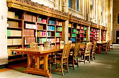 Najlepše biblioteke na svetu - Page 4 Tumblr_mjdcv6L1OD1qe5cn6o3_250
