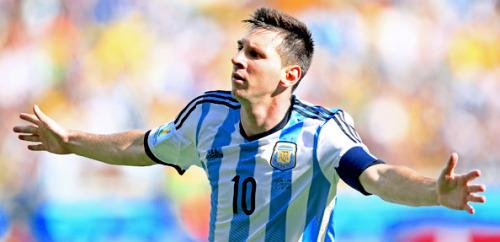 Lionel Messi. - Page 8 Tumblr_nh8lfaFJkM1u3v7j3o7_500