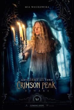 Crimson Peak de Guillermo del Toro (2015) Tumblr_nq4v0kzSMU1rot0kgo1_250
