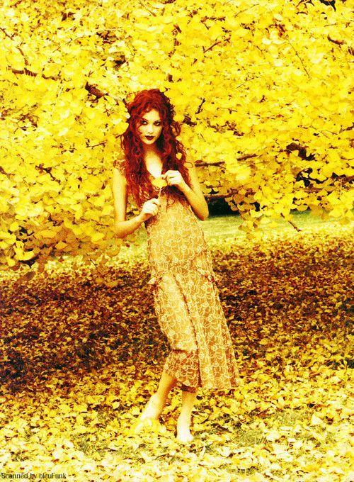 Volim žuto - Page 18 Tumblr_n9mlf01UkV1sg22dvo1_500