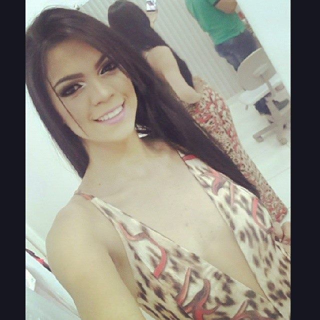 miss amapa universo 2015: daiane uchoa. Tumblr_npkvsdyVS11s1sulio1_1280