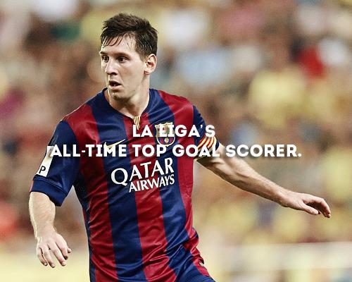 Lionel Messi. - Page 2 Tumblr_nfm5c1OZ2w1tdpvuqo1_500
