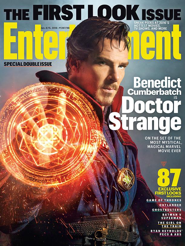 Doctor Strange, avec Benedict Cumberbatch (Marvel) Tumblr_o02n2xOMip1tcxkqzo1_1280