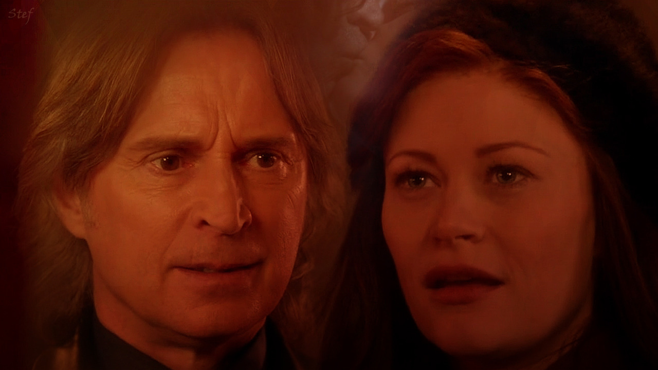 Le Rumbelle - Page 40 Tumblr_o5wbeuWLZo1ueh6ymo1_1280