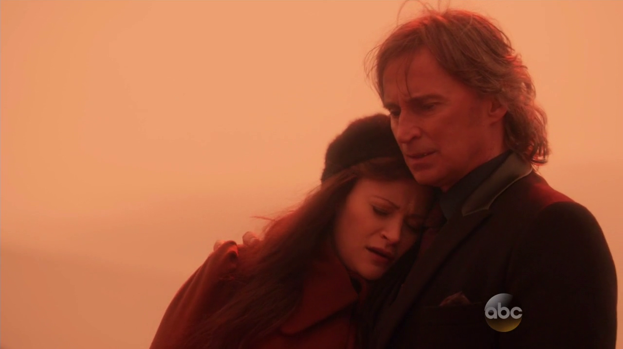 Le Rumbelle - Page 37 Tumblr_inline_o5k1ymtOVl1tbux37_1280