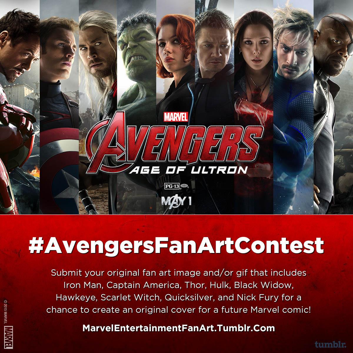 Concurso de Marvel Avengers acerca de diseño Tumblr_nnh9ic51gl1rw6hzpo1_1280