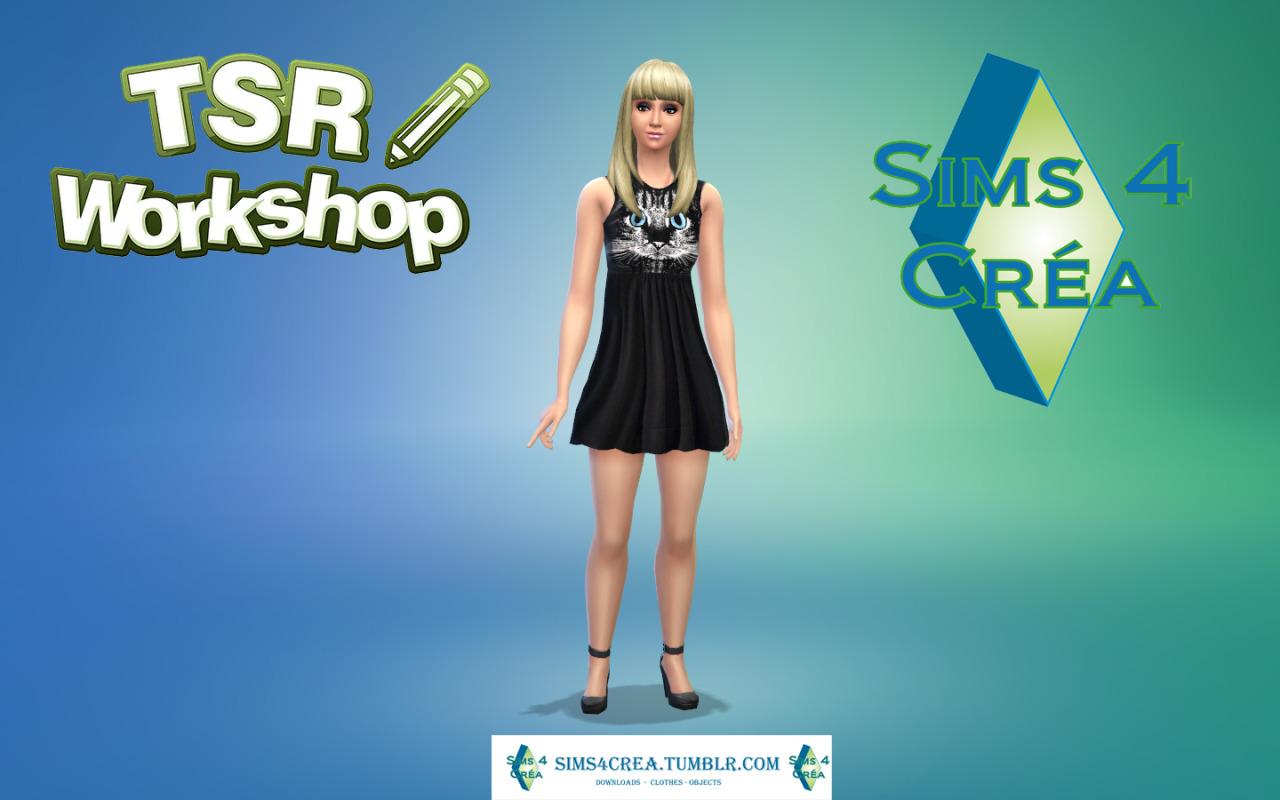 Gallerie de création Sims 3 de DYgamer101 Tumblr_nk918lGfGs1txsgdbo1_1280