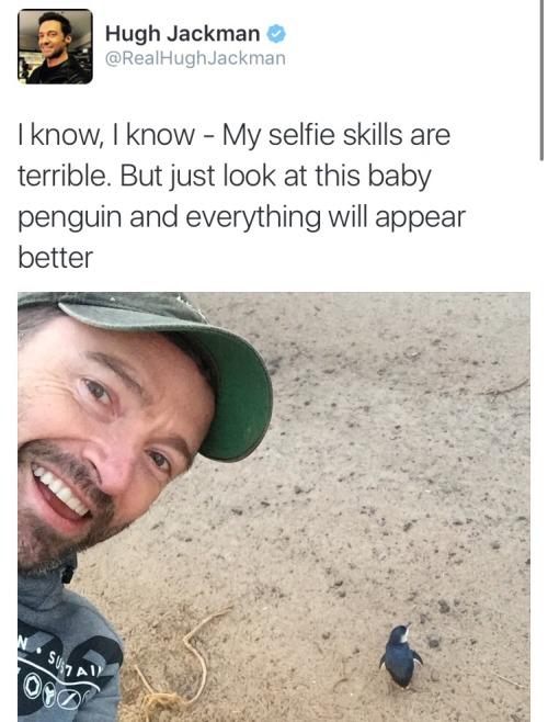 Hacerse un selfie es de gilipollas - Página 3 Tumblr_o04pk8YRsk1qb78v4o1_500